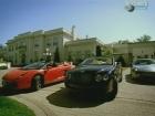 Самые богатые люди планеты часть 8 Канал Дискавери / The World`s Richest people